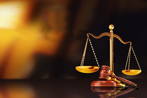 侵犯人權 14名伊朗人被美實施簽證限制