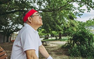 失智症有哪些征兆?若想预防失智症、减缓恶化,就要及早留意。(Shutterstock)