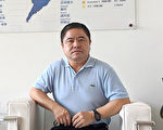 田云:党员不再为党卖命 中共红船加速下沉