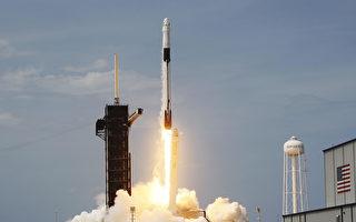 【名家專欄】私人太空競賽 花費大大減少