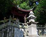 北宋高僧辩才有神迹 与苏东坡留千古佳话