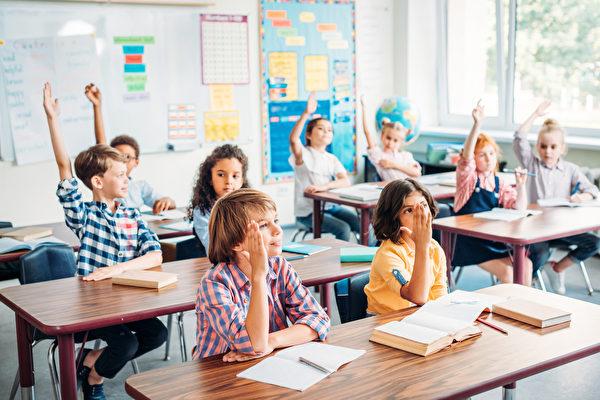 紐約市秋季逾70萬學生返校上課 下週公布課表