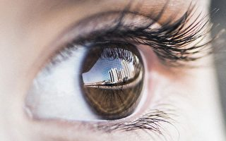 这些图片会让你产生视错觉 怀疑眼睛花了