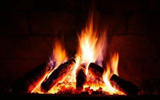 木柴取暖器好 還是燃氣取暖器好?