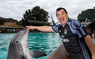 圣地亚哥海洋公园Zoo Day限时开放