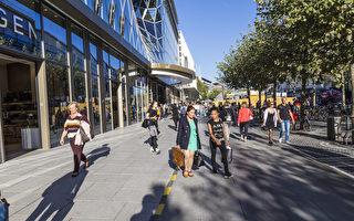 德国降税刺激消费未达预期 仅部分行业受益