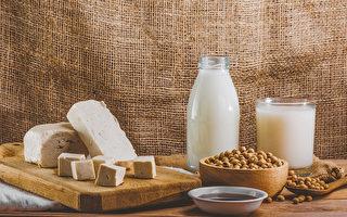 大豆降壞膽固醇 預防動脈硬化 7種豆製品可常吃