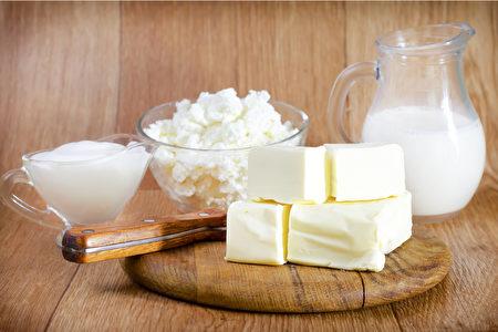 钙吃太多会造成结石吗?(Shutterstock)