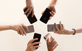 病毒接觸者追蹤APP在舊款手機上用不了