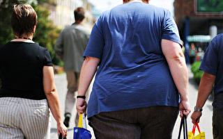 加拿大更新临床指南 不再只注重节食减肥