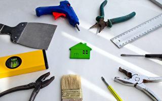 7大家居工具 日常維修輕鬆搞定