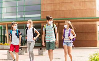 多伦多公校局:所有学生戴口罩 很难如期开学