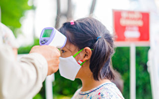孩子开学重新返校 儿童传染病专家怎么看?