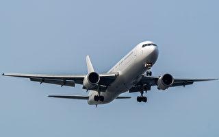 加拿大新移民包專機 助166人離開中國