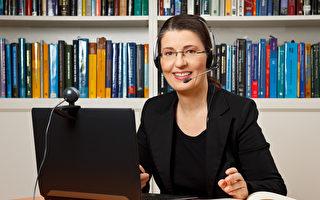 未來網課如何走向 聽聽專家怎麼說