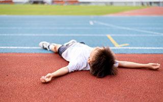 影響體力和免疫力?兒童缺鐵性貧血6大原因