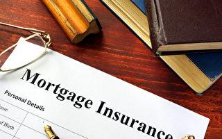 加拿大收紧房贷保险  呼吁银行停发高风险房贷