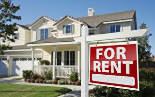 租客驅逐暫停到期 最新《租房法》為何引爭議
