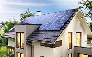 太陽能板即將成為電子垃圾新問題