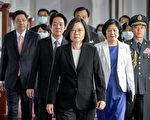 歐中關係緊張 歐盟台灣召開里程碑投資論壇