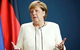 歐中峰會週一舉行 四大挑戰議題一次看懂