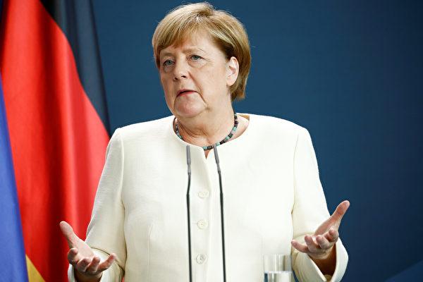 欧中峰会周一举行 四大挑战议题一次看懂