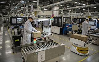 印度招蘋果供應鏈 台廠機會高