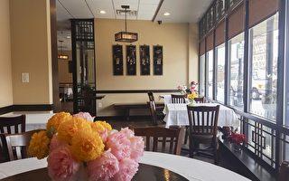 麻州放宽餐厅限制 一桌可10人
