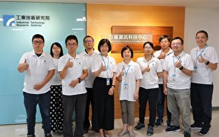 工研院AIdea攜手乳業協會 運用AI預測乳產量
