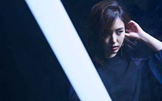 BoA時隔1年多唱日文新歌 《I believe》11月推出