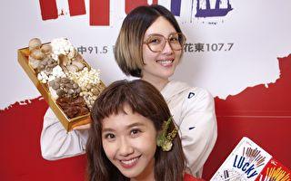 Lulu人生首次歌唱比赛冠军  魏如萱当评审给出