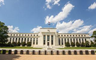 美联储调整应对通胀策略 利率或长期保持低位
