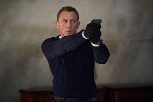 007生死交战 ,丹尼尔克雷格