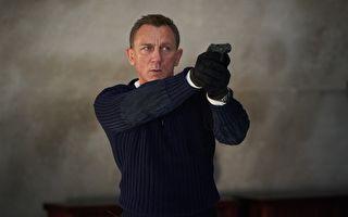 疫情升温《007》、蜘蛛人《魔比斯》恐再延档