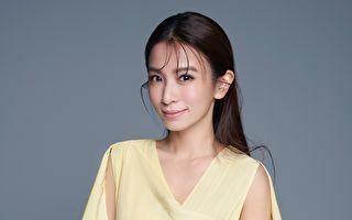 田馥甄将为金曲奖表演 9月演唱会先当暖身