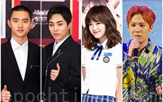 韩国音乐剧《归来》疫情中归来 9月线上播出