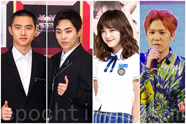 韓國音樂劇《歸來》疫情中歸來 9月線上播出