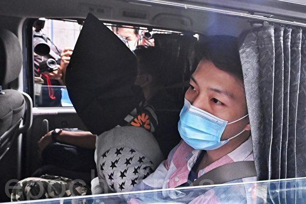 警方拘15人 涉操纵壹传媒股价 称牵涉总交投量24%