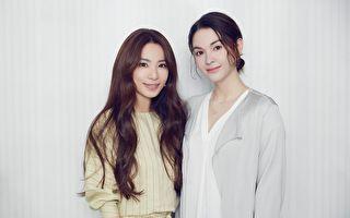 为田馥甄新歌MV跨刀 张榕容4分钟演出一镜到底