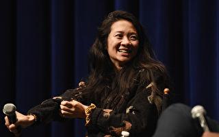 第77屆威尼斯影展閉幕 中國女導趙婷奪金獅獎