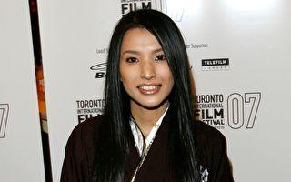 36歲日本女星蘆名星於家中身亡 警方調查中