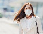 加州華人:大疫下誠念九字真言病毒消除