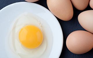 吃生蛋、生菜等食物藏风险  致命病菌恐下肚