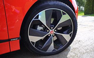 充气气压如何影响轮胎磨损?