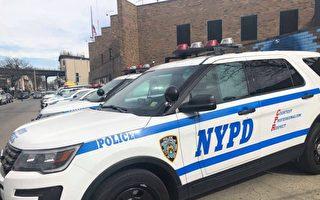 紐約市今年逾千件槍擊案 破案率僅20%
