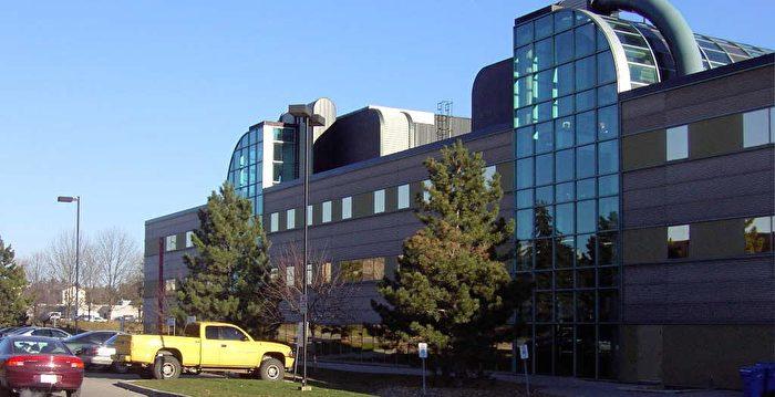 加情報專家:大學應該對中共關閉敏感研究領域