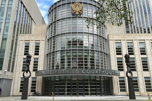 涉內部交易 27歲紐約法拉盛華男被起訴