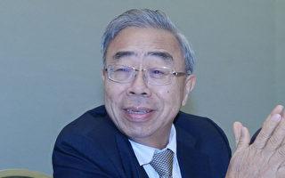 2工商大老缺席台美座談 專家:在美中間選中國