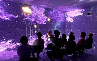 「VR台灣萬花筒」 前進奧地利電子藝術節