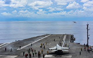 沈舟:中共军队攻占第一岛链幻梦走向破灭